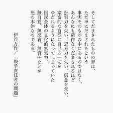 Photo_20201213083001